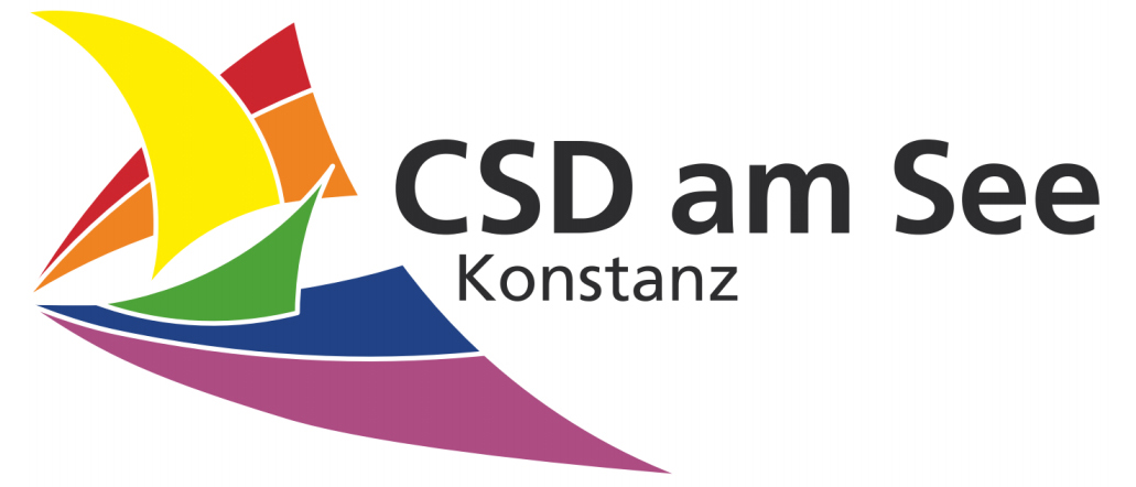 CSD am See