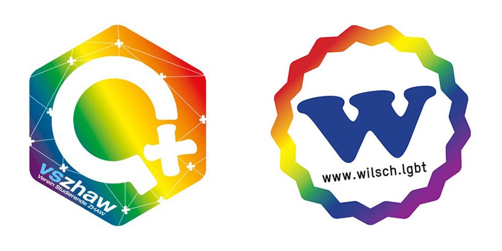 wilschBar und ZHAW-Treff